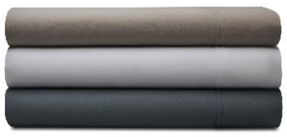 Sanya Sleep 600 TC Cotton Rich Sheets