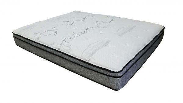 3000 Pillowtop