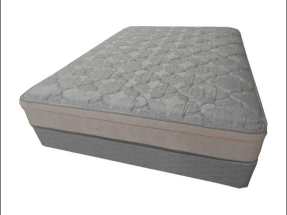 1000 Factory Select Pillowtop