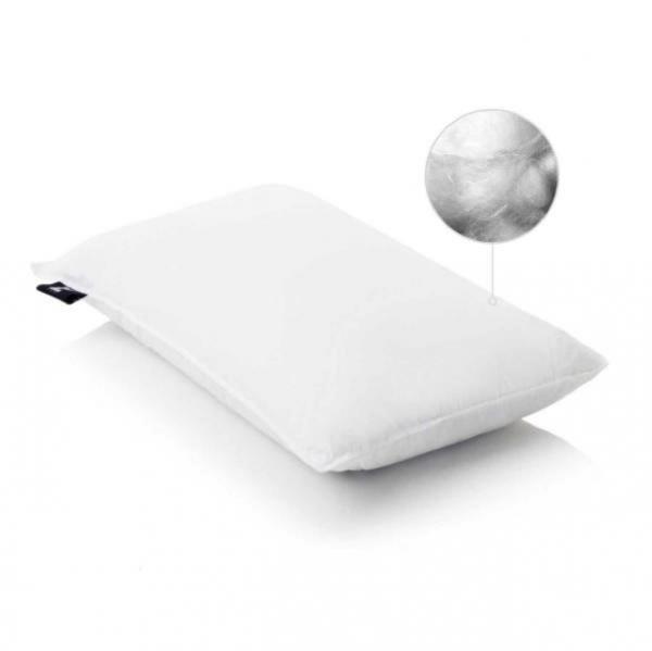 Sanya Sleep Gel Lofted Pillow