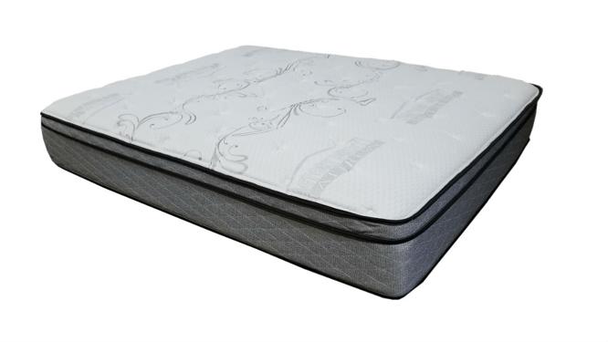 4000 Pillowtop