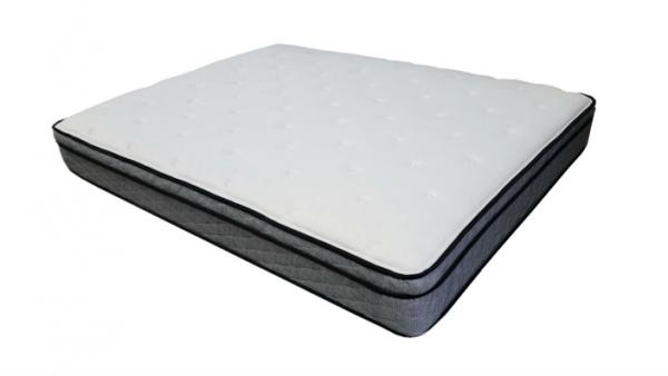 2000 Pillowtop