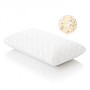 Sanya Sleep Shapeable Natural Latex Pillow