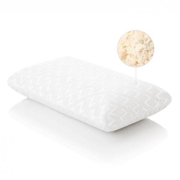 Sanya Sleep Shapeable Natural Latex Pillow