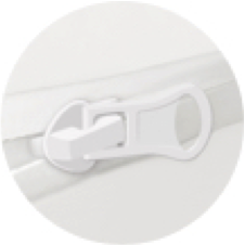 Sanya Sleep Tencel Jersey Fully Encased Mattress Protector