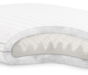 Sanya Sleep Visco Plus Pillow