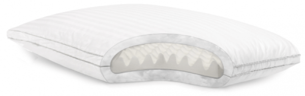 Sanya Sleep Visco Plus Pillow