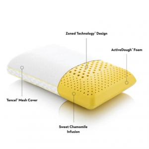 Sanya Sleep: Sleep Scents ViscoTech Chamomile