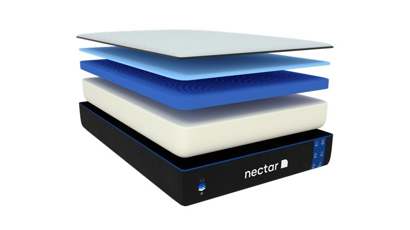 Nectar 3.0 Classic